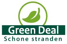 GreenDeal Schone Stranden