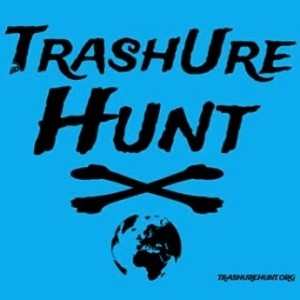 Trashure Hunt2